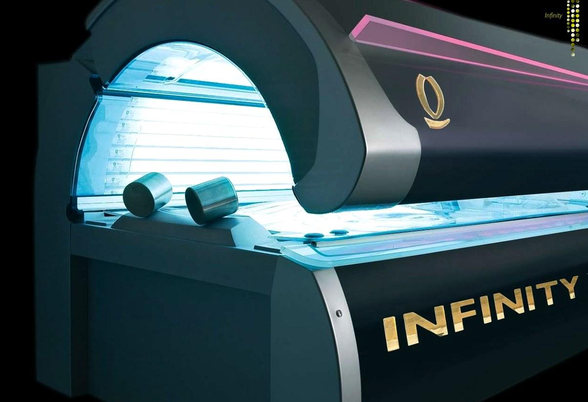 infinity-1